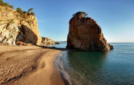 playa-lilla-roja-1024x649